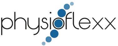 Physioflexx Ayrshire