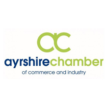 ayrshire_chamber_of_commerce